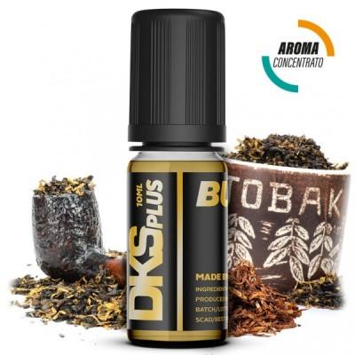 Aroma Burley DKS