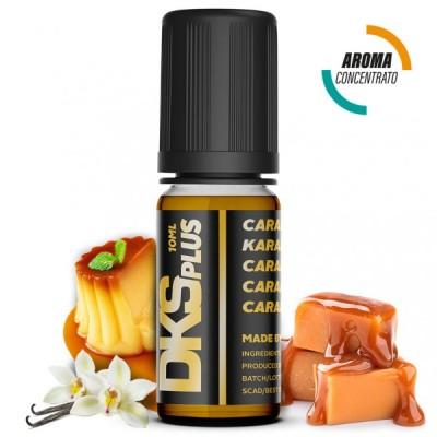 Aroma Caramello - DKS