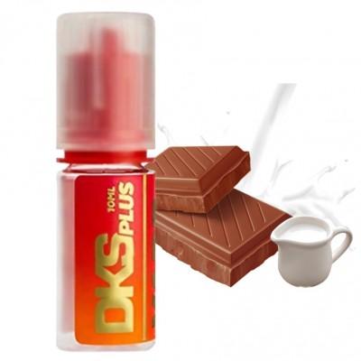Aroma Cioccolato al latte DKS