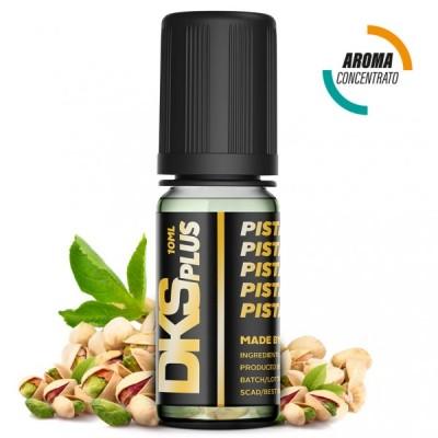 Aroma Pistacchio - DKS