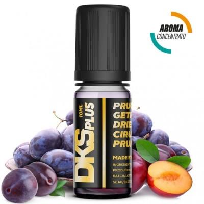 Aroma Prugna Secca - DKS