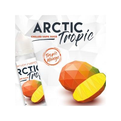 EnjoySvapo - Arctic Tropic Mix&Vape 50ml