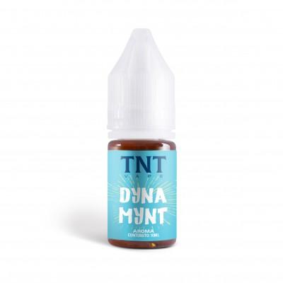 Aroma Dyna Mynt TNT - 10ml