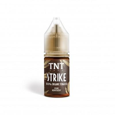 Aroma strike TNT Vape