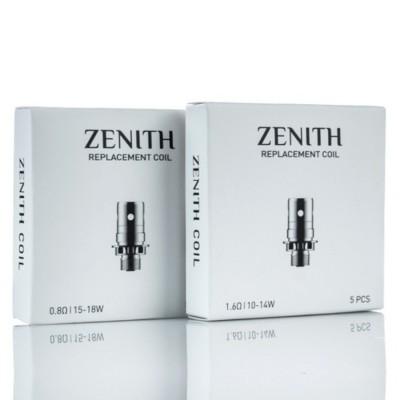 Innokin Zenith Coil 0.5ohm 5pz