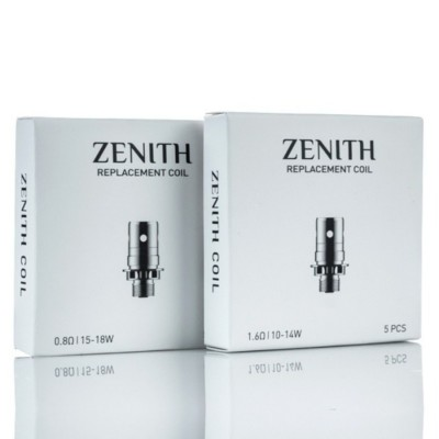 Innokin - Zenith Coil 5pz-0.48 ohm