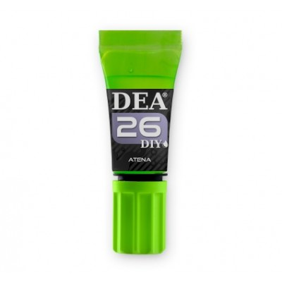 Aroma Atena - DIY 26 DEA