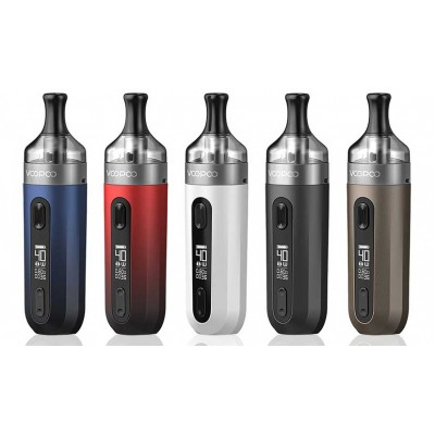 VOOPOO KIT V-SUIT 2ML