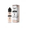 TNT vape Mixture Trinidad Avana 389 Aroma Scomposto 20ml in flacone da 60ml