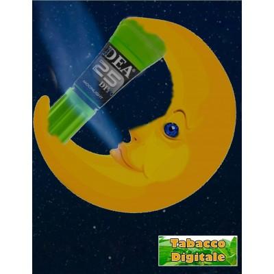 Aroma Moonlight - DIY 25 DEA