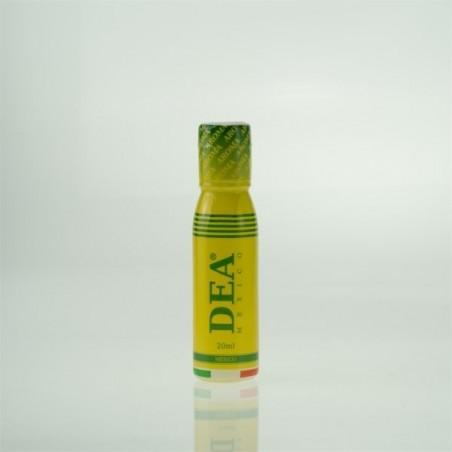 Mexico DEA Aroma Scomposto 20ml in flacone da 60ml