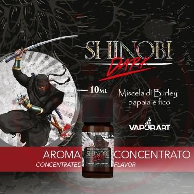 Vaporart Aroma - Premium Blend - Shinobi Killer 10ml