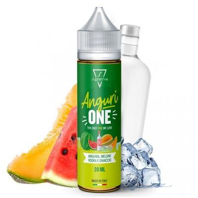 Angurione aroma 20ml Suprem-e