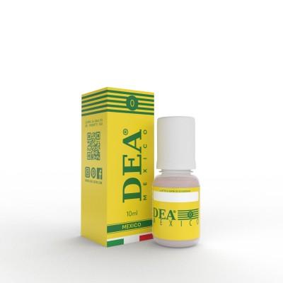 DEA Mexico 10ml