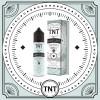 TNT vape Mixture Dark Lake 669 Aroma 20ml