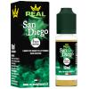 Real San Diego 10ml