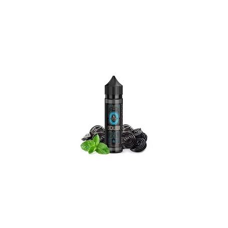 Excalibur ALTERNATIVE ESSENCE Aroma scomposto 20ml