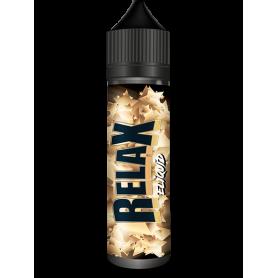 Eliquid France Premium Relax aroma 20ml
