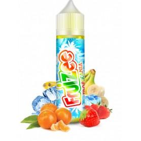 Fruizee Tropikania aroma 20ml