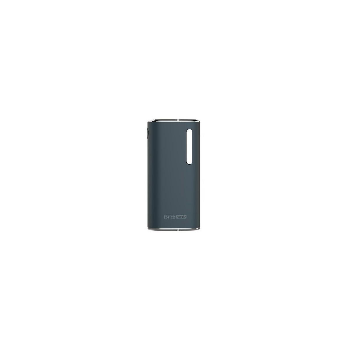 Batteria Istick Basic 2300mAh