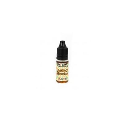Aroma Nitro Bacco - TNT Vape