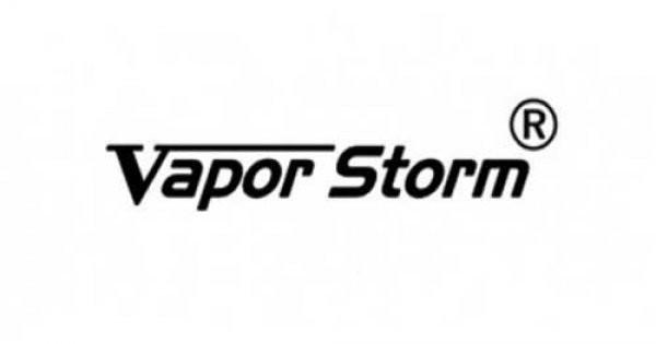 Vapor Storm