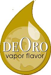 DeOro