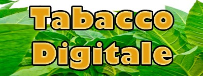 Tabacco Digitale