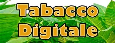 Tabacco Digitale